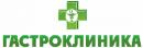 Прием врача-гастроэнтеролога в Ярославле, Vladimir
