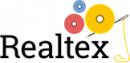 Интернет-магазин «Realtex»