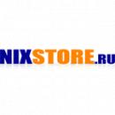NixStore, Санкт-Петербург