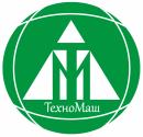 """ООО """"ТехноМаш"""", Москва"""