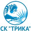 """СК """"ТриКа"""", Москва"""