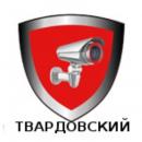 Интернет-магазин «ИП Твардовский»