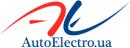 Интернет-магазин «Авто Электро»
