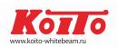 Интернет-магазин «koito»
