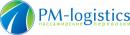 Компания PM-Logistics, Мытищи