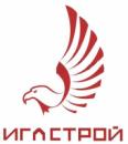 Компания Игл Строй, Киев