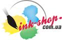 Интернет-магазин Ink-Shop, Днепропетровск