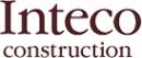 Inteco Construction, Кривой Рог
