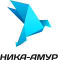 "ООО ""Ника-Амур"", Хабаровск"