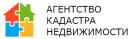 Агенство Кадастра Недвижимости, Уфа