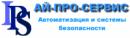 Ай-Про-Сервис, Железногорск