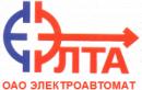 "Московский офис ОАО ""Электроавтомат"", Москва"