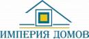 Империя домов, Череповец
