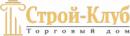 Торговый Дом Строй-Клуб, Воронеж