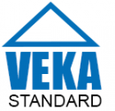 Veka Standard, Чита