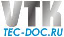 Интернет-магазин «tec-doc.ru»