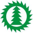 Морозовское лесопромышленное предприятие, Иваново
