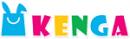 Интернет-магазин «Kenga»