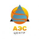 ГК АЭС-Цнентр