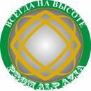 PROM ALP AZIA, Алматы