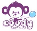 Coody магазин детских товаров, Алматы