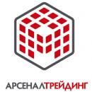 Арсеналтрейдинг, Краснодар