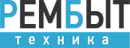 ИП Сыс Леонид Ромуальдович, Гродно