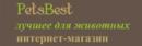 Интернет-магазин «PetsBest.ru»