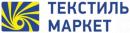 """Интернет-магазин «ООО """"Торговый Дом """"Текстиль Маркет""""»"""