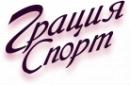 ИП Волкова Алина Валерьевна, Москва
