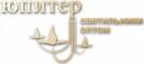 Интернет-магазин «Юпитер»