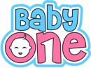 Интернет-магазин «babyone»