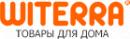 Интернет-магазин «Витерра»