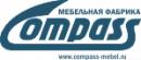 """Интернет-магазин «ООО """"Мебельная фабрика """"Компасс""""»"""