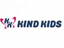 KIND KIDS - интернет-магазин качественной коллекционной детской одежды, Москва