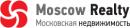 ООО «Агентство Московская Недвижимость», Москва