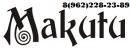 Интернет-магазин «makutu.ru - Магазин магии»