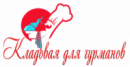 И.П. Мохначев В.Д., Тюмень