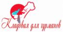 И.П. Мохначев В.Д.