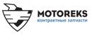Интернет-магазин «Motoreks»