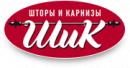 """Cалон штор и карнизов """"ШиК"""", Курск"""