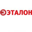 Магазин Эталон, Москва