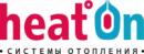 Heaton.by - cистемы отопления для частных домов, Минск