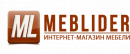 МебЛидер, Москва
