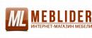 МебЛидер, Россия