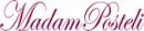 Интернет-магазин «Madam-Posteli»