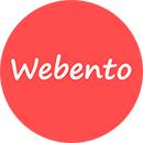 Создание и продвижение сайтов от частного вебмастера. Выгодно!, Железногорск