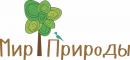 Интернет-магазин «Мир Природы»