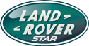 LAND ROVER STAR, Москва