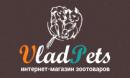 Интернет-зоомагазин VladPets, Владивосток